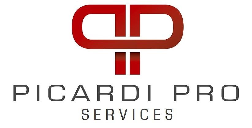 Picardi Pro Services